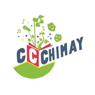 CCCHIMAY-1